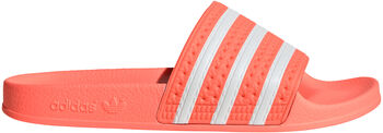 adidas The product image is missing! Dames Oranje