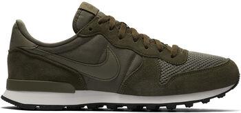 Nike Internationalist SE Heren Bruin