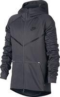 Sportswear Tech Top