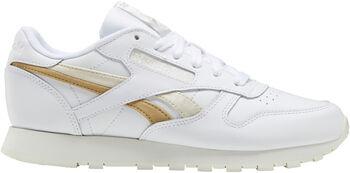 Reebok Club Leather sneakers Dames Wit