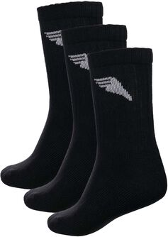 Emil 3-pack sokken