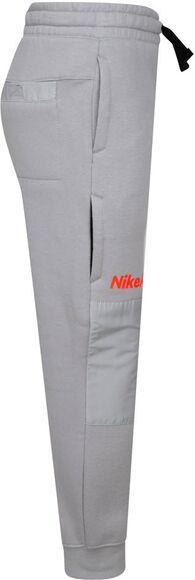 Sportswear Air kids broek