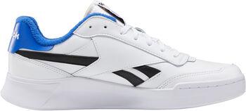 Reebok Club C Legacy Revenge sneakers Heren Wit