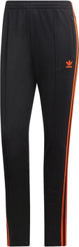 ADIDAS Track tight Dames Zwart