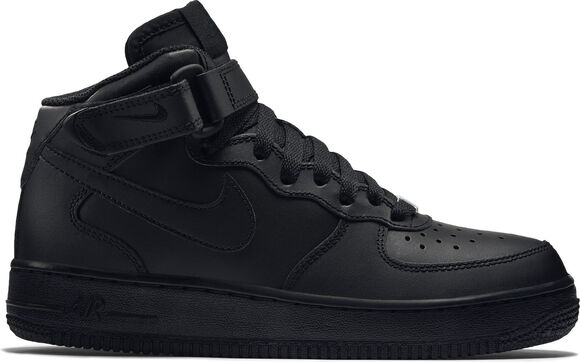 Air Force 1 Mid sneakers