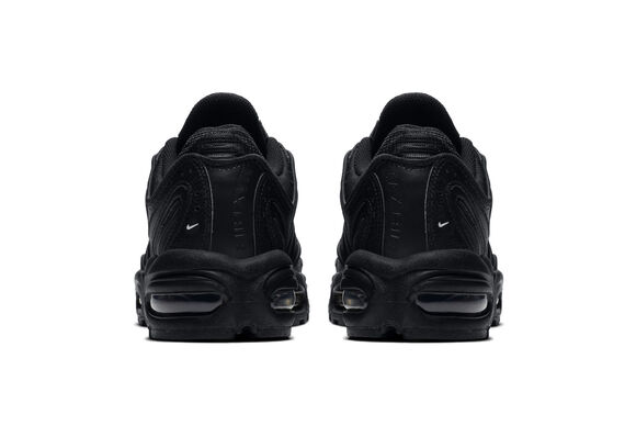 Air Max Tailwind sneakers