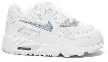 Nike Air Max 90 Mesh Wit
