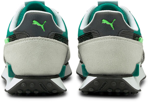 Future Rider Summer sneakers