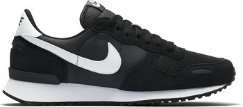Nike Air Vortex Heren Zwart