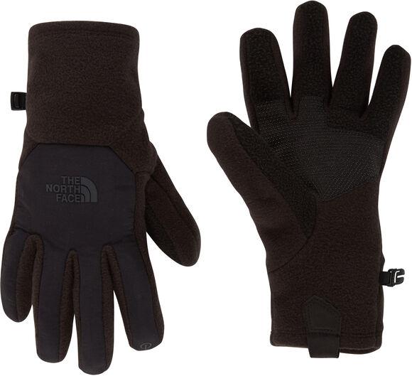 Denali Etip handschoenen