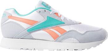 Reebok Rapide Syn sneakers Dames Wit