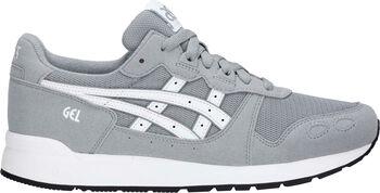 Asics GEL-Lyte sneakers Heren Grijs