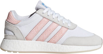 ADIDAS Iniki i-5923 sneakers Dames Wit