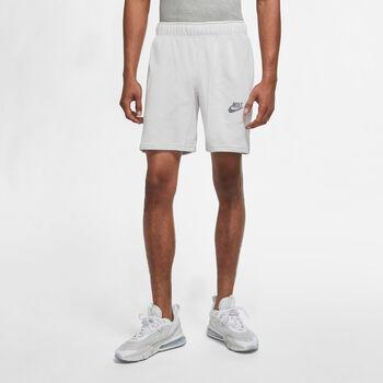 Nike Sportswear short Heren Neutraal