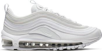 Nike Air Max 97 sneakers Jongens Wit