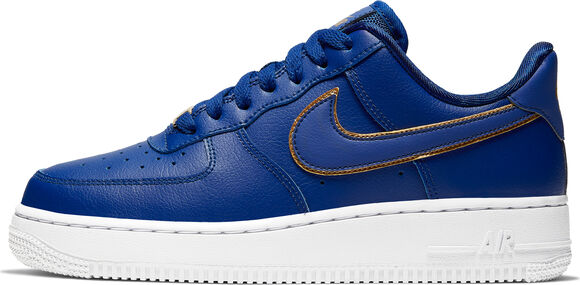 Air Force 1 Icon Clash sneakers