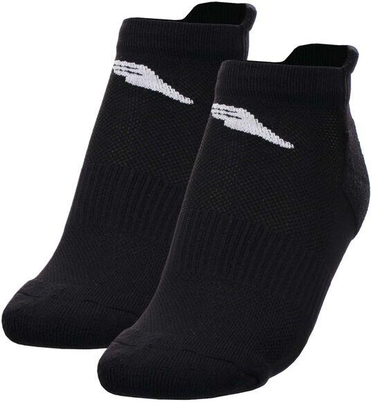Evin 2-pack sokken