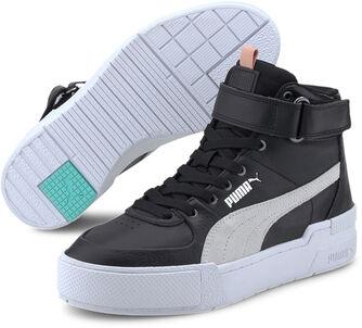 Cali Sport Top Contact sneakers