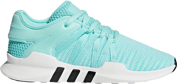 online retailer a0bf6 52d93 ADIDAS - Eqt. Racing Adv sneakers