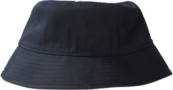 adidas Adicolor Trefoil Vissershoedje Zwart