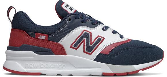 cm997 sneakers