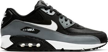 Nike Air Max 90 Essential sneakers Heren Zwart