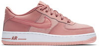 Air Force 1 LV8 - kids
