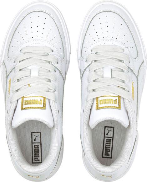 California Pro Classic kids sneakers
