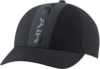 Nike Sportswear L91 Air pet Zwart