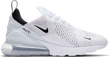 068812e1f35 Nike Air Max 270 sneakers Heren Wit