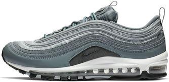Air Max 97 Essential sneakers