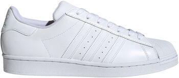 ADIDAS Superstar sneakers Heren Wit