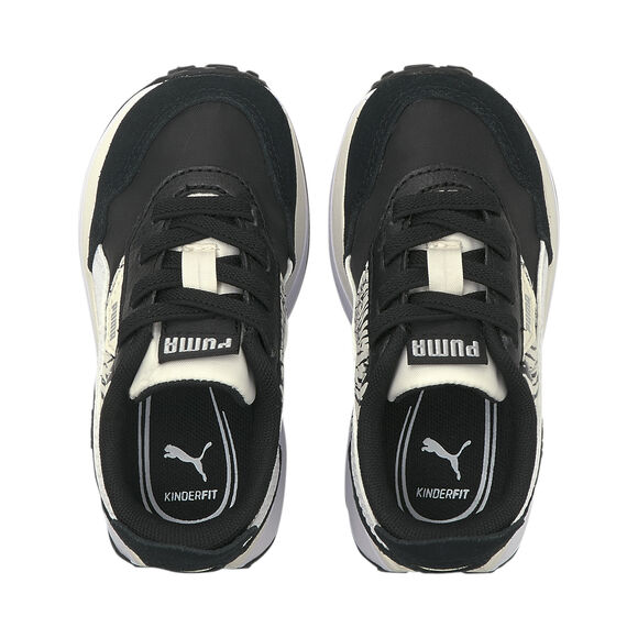 Cruise Rider Roar AC kids sneakers
