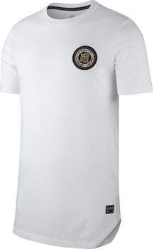 Nike FC shirt Heren Wit