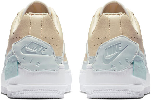 Air Force 1 Jester XX sneakers