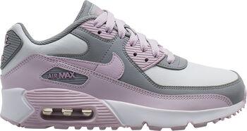 Nike Air Max 90 Recraft kids sneakers  Grijs