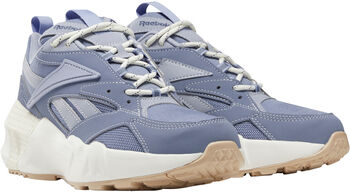 Reebok Aztrek Double Nu Pops sneakers Dames Blauw