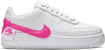 Nike Air Force 1 Jester XX sneakers Dames Wit