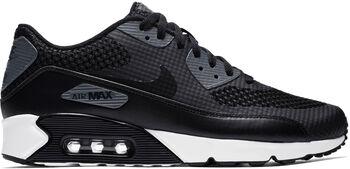 Nike Air Max 90 Ultra 2.0 sneakers Heren Zwart