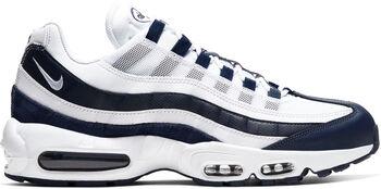 Nike Air Max 95 Essential sneakers Heren Blauw