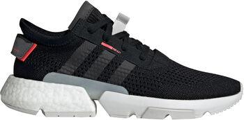 ADIDAS POD sneakers Heren Zwart