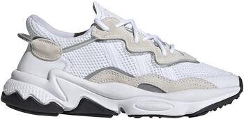 adidas OZWEEGO kids sneakers Jongens Wit