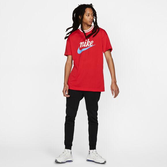 Sportswear Mesh shirt