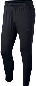 Nike Paris Saint-Germain Dry Squad broek Heren Zwart