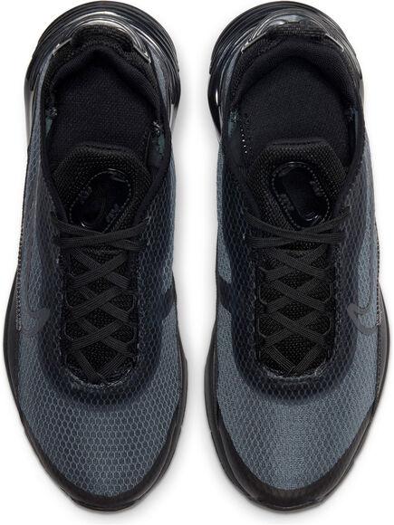 Air Max 2090 kids sneakers