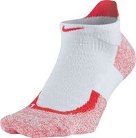 Elite Tennis No Show sokken