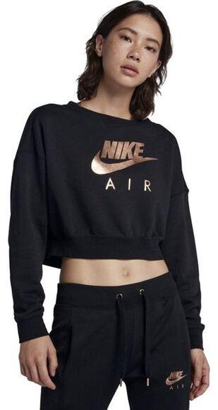 Sportswear Rally shirt
