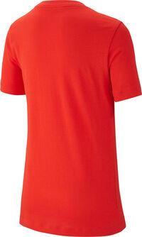 Sportswear Futura shirt