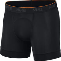 Brief 2-pack boxershorts