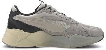 Puma RS-X Move sneakers Heren Grijs